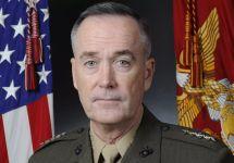 Пентагон: Продление договора СНВ-3 под вопросом