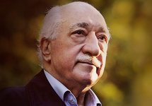 Турция: Трамп допустил возможность выдачи Гюлена