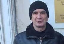 «Экстремистское» дело бывшего замполпреда Путина Гулия прекращено