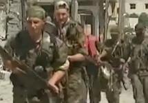Reuters: Сирийским курдам могут оставить американское оружие