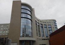 20-летний житель Чапаевска Бекетов получил 5 лет по делу о терроризме