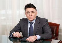 Жаров отрицает планы разработки DPI за 20 миллиардов рублей
