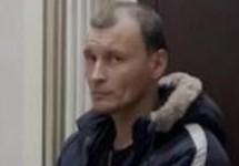 Устроивший взрыв в петербургском