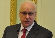 Бастрыкин потребовал изучить дела с оправдательными приговорами