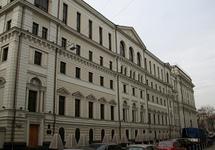 В Госдуму внесен законопроект о введении понятия уголовного проступка