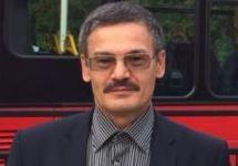 Кашапов получил политическое убежище в Великобритании