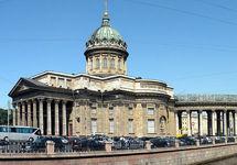 «Подготовка теракта» в Казанском соборе: Калавуров получил 3,5 года общего режима