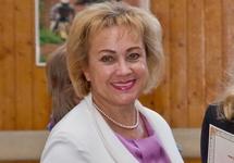 Петербург: директор гимназии угрожала психбольницей ученику, образовавшему подобие профсоюза
