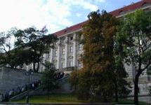 Чехия обвинила Россию в кибератаках на МИД страны