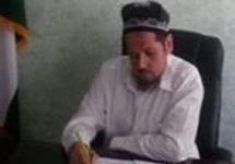 Таджикский оппозиционер Самеев выдворен на родину после задержания в России