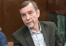 Лидер ЗПЧ Пономарев получил 25 суток за репост заметки о протестном сходе