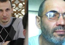 Крым: арест фигурантам второго бахчисарайского дела «Хизб ут-тахрир» продлен до 9 февраля