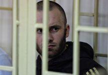Приморский партизан Александр Ковтун этапирован отбывать срок