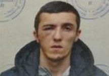 Москва: «исламисты» Махсудов и Гаджиев получили 18 и 17 лет соответственно
