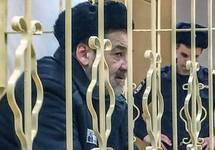 Мохнаткину предъявлено обвинение в отсутствие независимого адвоката