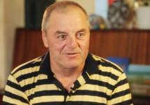 Крымскотатарский активист Бекиров арестован до 11 февраля