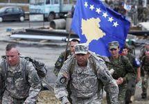 Сербия требует созвать Совбез ООН из-за решения Косова о создании армии