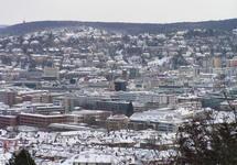 Германия: россиянин Д. задержан за поставки на родину техники для военпрома в обход санкций