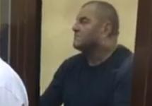 Крым: арестованному активисту Бекирову предъявлены обвинения