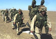 СМИ: Трамп приказал сократить американский контингент в Афганистане