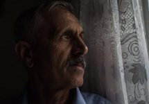 Кабарда: для иеговиста Акопяна запросили три года условно
