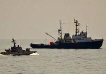 Керченский захват: США предоставят Украине дополнительную военную помощь