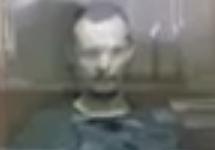 Бахолдин осужден к 3 с половиной годам общего режима