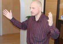 Омский пастор Кузнецов осужден к 3 с половиной годам условно