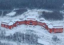 ФБК: Общая стоимость часов сенатора Клишаса — 163 миллиона рублей