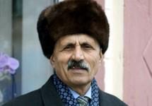 Кабарда: иеговист Акопян осужден к 120 часам обязательных работ