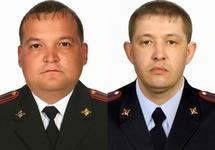 Татария: у пострадавшего от пыток в полиции прошел обыск сразу после приговора виновным