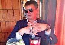 Би-Би-Си: Новый организатор кремлевских приемов может быть связан с Пригожиным