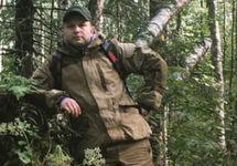 Петербург: националист Рязанцев приговорен к условному сроку за шуточный пост об антифашистах