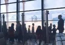 Кадыров: В Москву отправили 30 детей, содержавшихся в иракской тюрьме