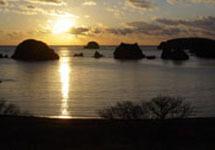 СМИ: Условие мира с Японией - передача островов Шикотан и Хабомаи