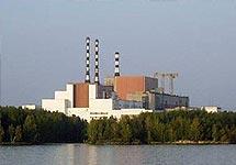 WP: Россия тайно предложила КНДР построить АЭС