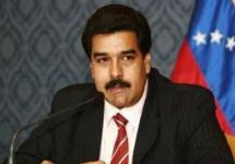 Мадуро: Я готов встретиться с Гуайдо