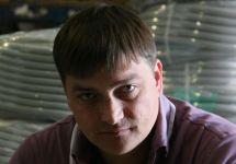 Против коломенского активиста Егорова открыто дело по «митинговой» статье 212.1 УК