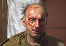 Кубань: дела о нападении на активистов Greenpeace прекращены