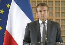 Франция, Испания и Германия: Признаем Гуайдо, если не будет выборов