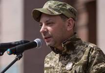 Украина отказалась выдать России пресс-секретаря