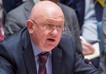 У России не получилось сорвать заседание СБ ООН по поводу Венесуэлы