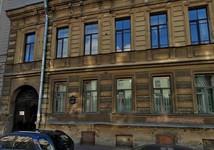 Администрация Петербурга отказалась от планов выселять «Мемориал»