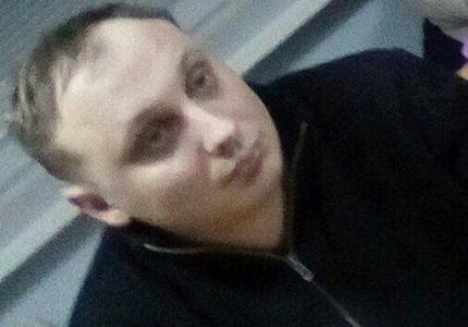Националисту Алферову добавили к 6-летнему сроку 3 месяца по делу об экстремизме
