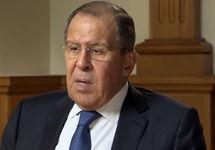 Путин согласился пустить европейских наблюдателей в Керченский пролив