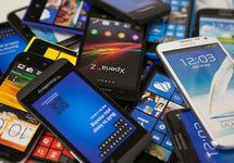 В Совете Федерации разработали законопроект о платной регистрации мобильников