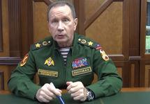 Суд вернул Золотову иск к Навальному