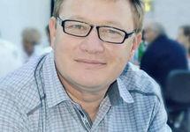 В Крыму совершено нападение на крымскотатарского активиста Асанова