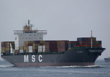 Российские моряки, захваченные пиратами в Гвинейском заливе, освобождены