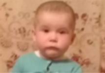 Сибирь: детей, пострадавших при пожаре, больше недели не могут отправить на лечение